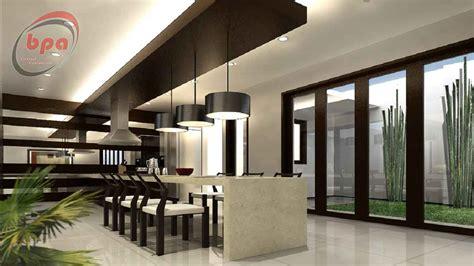 desain interior serpong kontraktor desain interior exterior bangunan