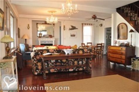 ocean grove bed and breakfast the sea spray inn in ocean grove new jersey iloveinns com