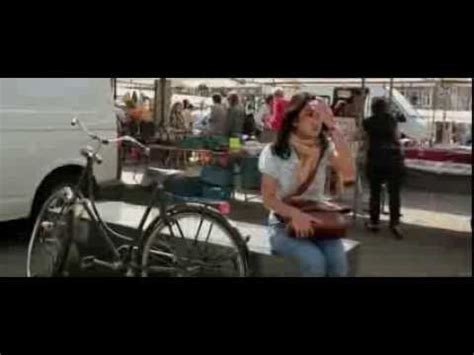 film anak marsha terbaru film indonesia terbaru 2013 laura marsha full movie