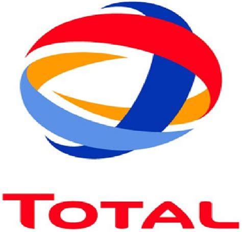 www total total southern france la mede refinery strikes