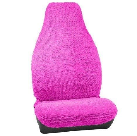 shaggy seat covers 1000 ideas about pink seat covers on camo