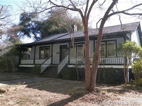 houses for sale in camden sc camden south carolina reo homes foreclosures in camden south carolina search for
