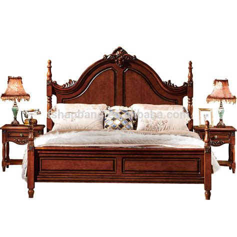 colonial bedroom furniture american country colonial bedroom solid wood furniture