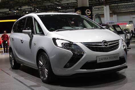 opel zafira 2014 best autos 2014 autos post