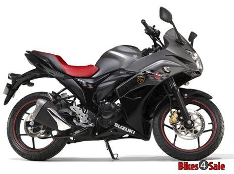 Suzuki Bike Kolkata Price