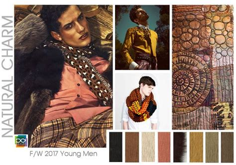 217 best images about 2017 2018 trend forecasts on 217 best images about 2017 2018 trend forecasts on