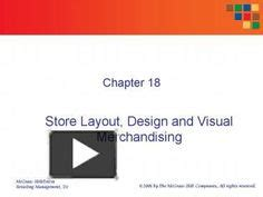retail store layout design ppt ppt visual merchandising and display powerpoint