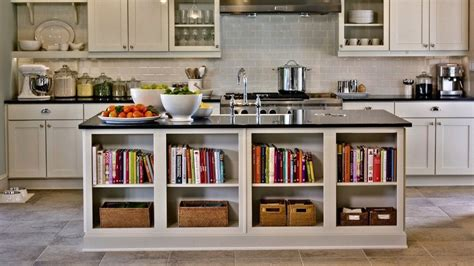 how to declutter kitchen 10 ways to declutter your home