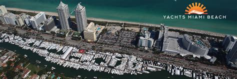 miami beach boat show 2017 luxury yachts for sale yacht charter world yacht group