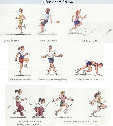 preguntas de cultura general sobre el cuerpo humano cuaderno ef mamen torres 4 186 c me preparo para hacer deporte