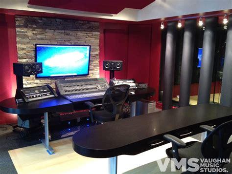 home design studio columbus tx modern home recording studio joy studio design gallery
