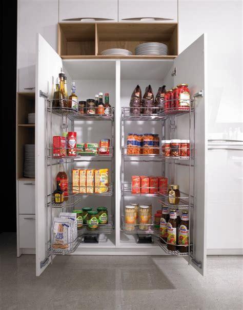 rangement pour armoire de cuisine accessoire de rangement pour armoire de cuisine armoire