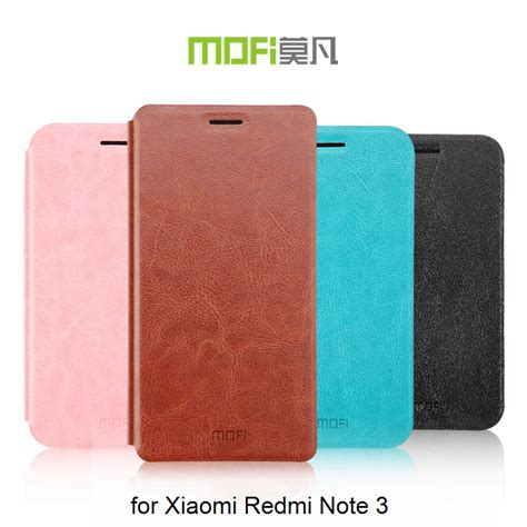 Slim Auto Focus Leather Xiaomi Redmi 3 3 Pro 3x Mi Max 2 redmi note 3 cases original mofi rui book style slim leather for xiaomi redmi note 3 flip