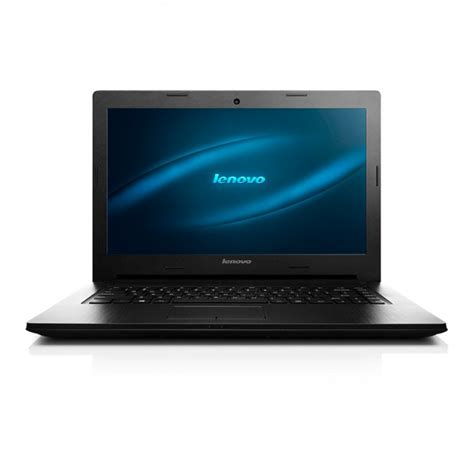 Laptop Lenovo I3 G400s Laptop Lenovo G400s Intel I3 3110m 2 40ghz Ram 4gb Hdd 500gb Dvd Led 14 Quot Hd