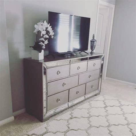 Hello Dresser Furniture by Dresser