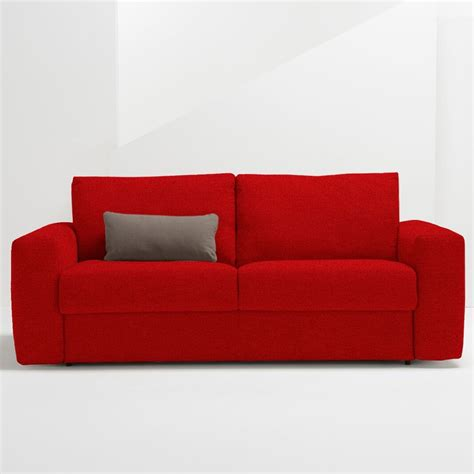 Sleeper Loveseat by Pezzan Modern Sleeper Sofas Design Necessities