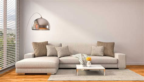 upholstery mississauga upholstery service in mississauga a plus decors