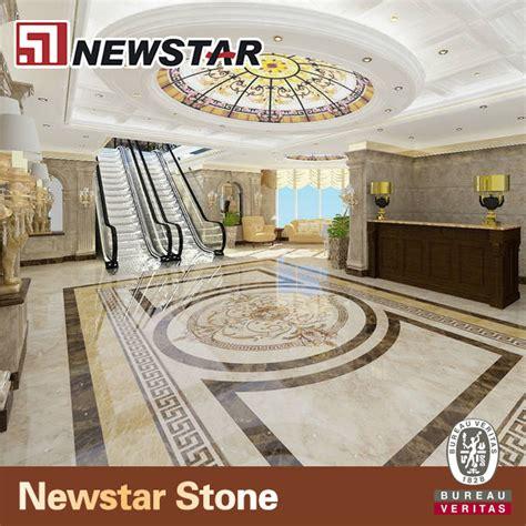 italian marble flooring designs houses 100 italian marble flooring border designs marble flooring design buy marble flooring border