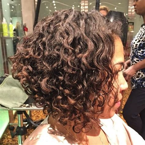 devacurl cutting technique 1000 images about deva cut on pinterest naturally curly