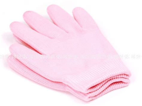 Spasensials Moisturizing Socks And Gloves by Aloe Sock And Glove For Health Care Buy