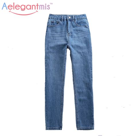 best comfortable jeans for women online buy wholesale mom jeans from china mom jeans