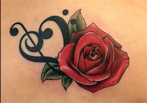 song rose tattoo 17 best ideas about sleeve tattoos on