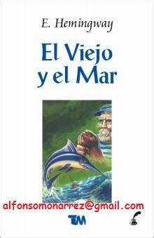leer el viejo y el mar libro e pdf para descargar libros el viejo y el mar