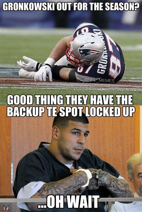Meme Nfl - new memes 2016 image memes at relatably com