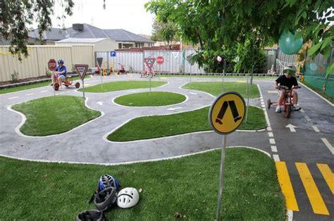 big backyard nursery school 1000 ideas about playgrounds on pinterest landscape