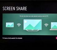 Image result for Screen Share LG Smart TV. Size: 184 x 160. Source: karal-doors.ru