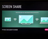 Image result for Screen Share LG TV Laptop. Size: 194 x 160. Source: gtrusted.com