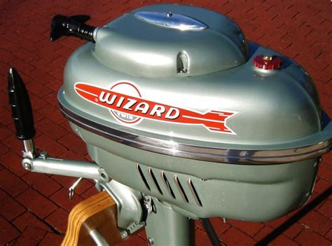 boat engine year 201 best antique outboard motors images on pinterest