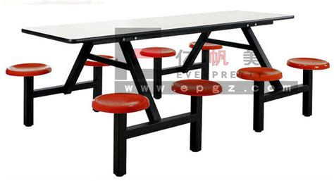 School Dining Tables And Chairs School Dining Room Furniture Tables And Chairs View School Dining Room Furniture Everpretty