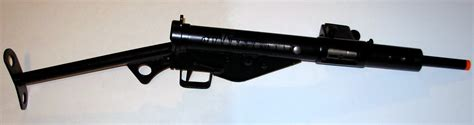 Auto Blank by Indianapolis Ordnance Blank Firing Replicas