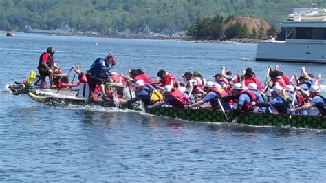 dragon boat festival 2017 video rainier dragon boat festival 2017 dramatic community