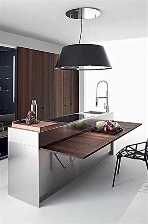 furniture for kitchen top 16 most practical space saving furniture designs for small kitchen