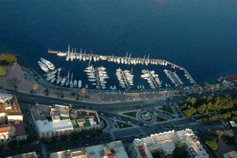 porto turistico nettuno messina porta della sicilia turismo e ormeggi