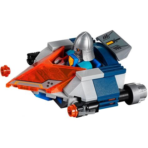 Lego 70327 The King S Mech Nexo Knights 1 lego 70327 the king s mech lego 174 sets nexo knights mojeklocki24
