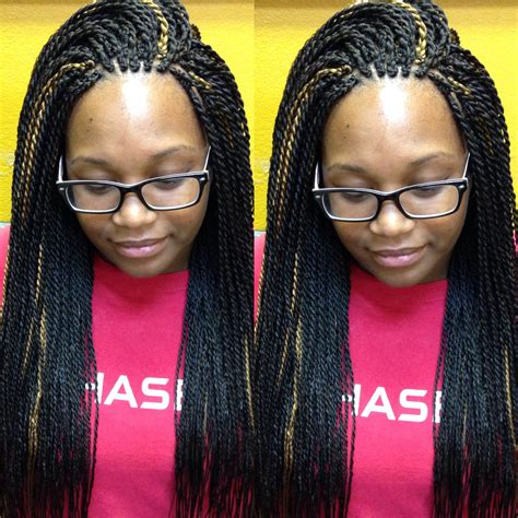 Hair Styler Small Size adorable hairstyles for small box braids with additional
