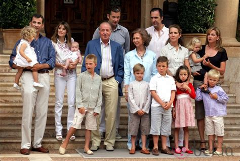 imagenes de la familia real de inglaterra os romanov os descendentes dos romanov ainda ocupam algum