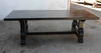 Tiny rustic wood dining table for sale for wood table
