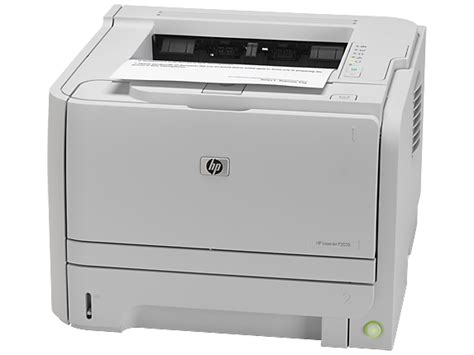 Printer Hp Laserjet P2035 hp laserjet p2035 printer hp 174 official store