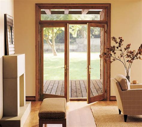 Integrity Patio Doors Replacement Patio Doors Wisconsin Hometowne Windows Doors Hometowne Windows And Doors