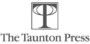 taunton press woodworking books taunton press