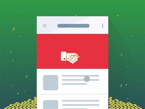 ui layout refresh 9 best letterhead templates images on pinterest