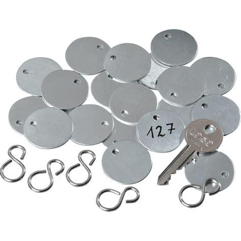 kunststoff oder aluminium haustür werkzeugmarken aus kunststoff oder aluminium hein eu