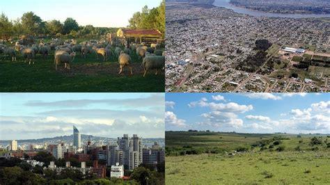 imagenes urbanas de uruguay mi blog tu blog nuestro blog uruguay 191 un pa 237 s
