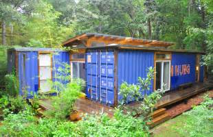 shipping container homes for shipping container homes