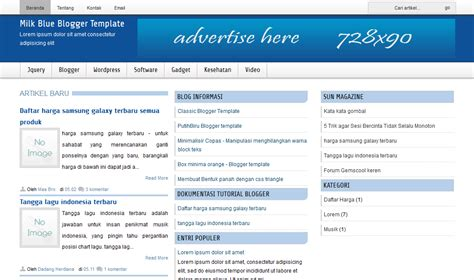 best blogger templates seo friendly 2014 blogger seo