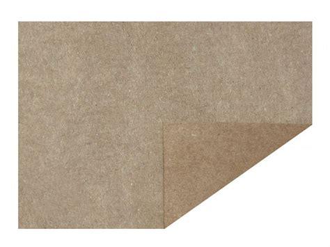 Papier Kraft A4 6734 papier ekologiczny kraft 250 g a4 20 szt centrum handmade